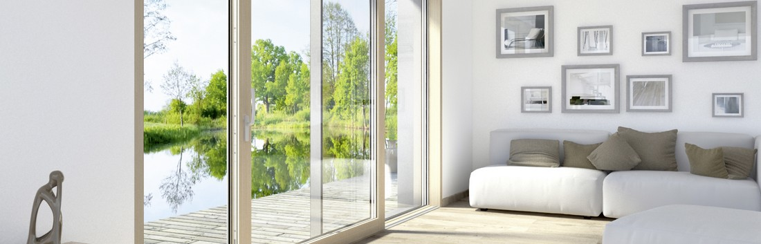 home k wert fensteragentur. Black Bedroom Furniture Sets. Home Design Ideas